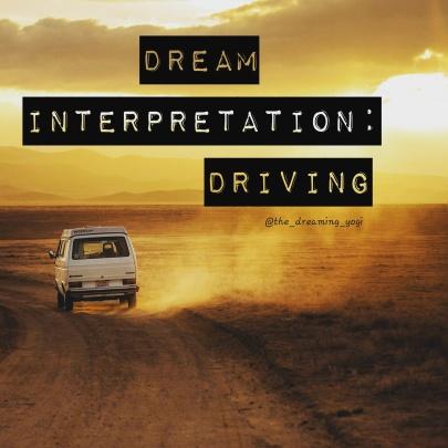 dream_interpretation_driving