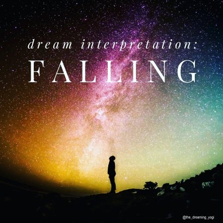 dream_interpretation_falling