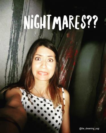 dream_interpretation_nightmares