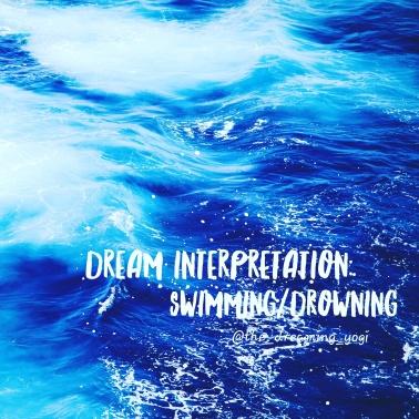 dream_interpretation_swimming