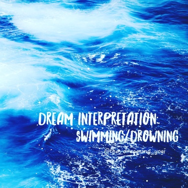 dream_interpretation_swimming