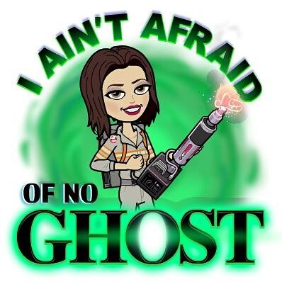 ghost_dream