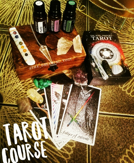 Tarot-course.jpg