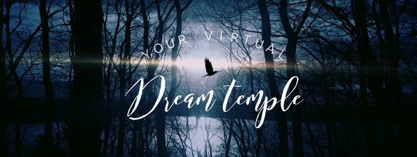 dream_temple