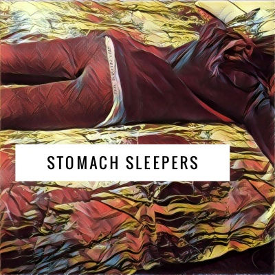 Stomach-sleepers.jpg