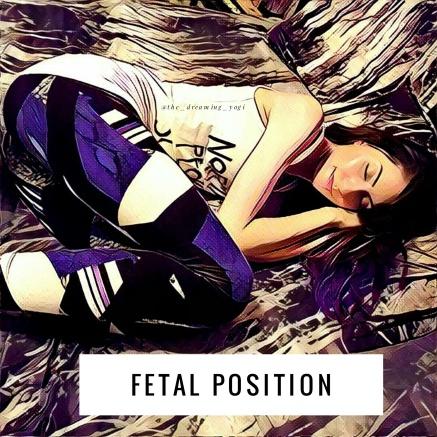 Fetal-position.jpg