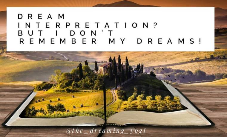 how-to-remember-your-dreams