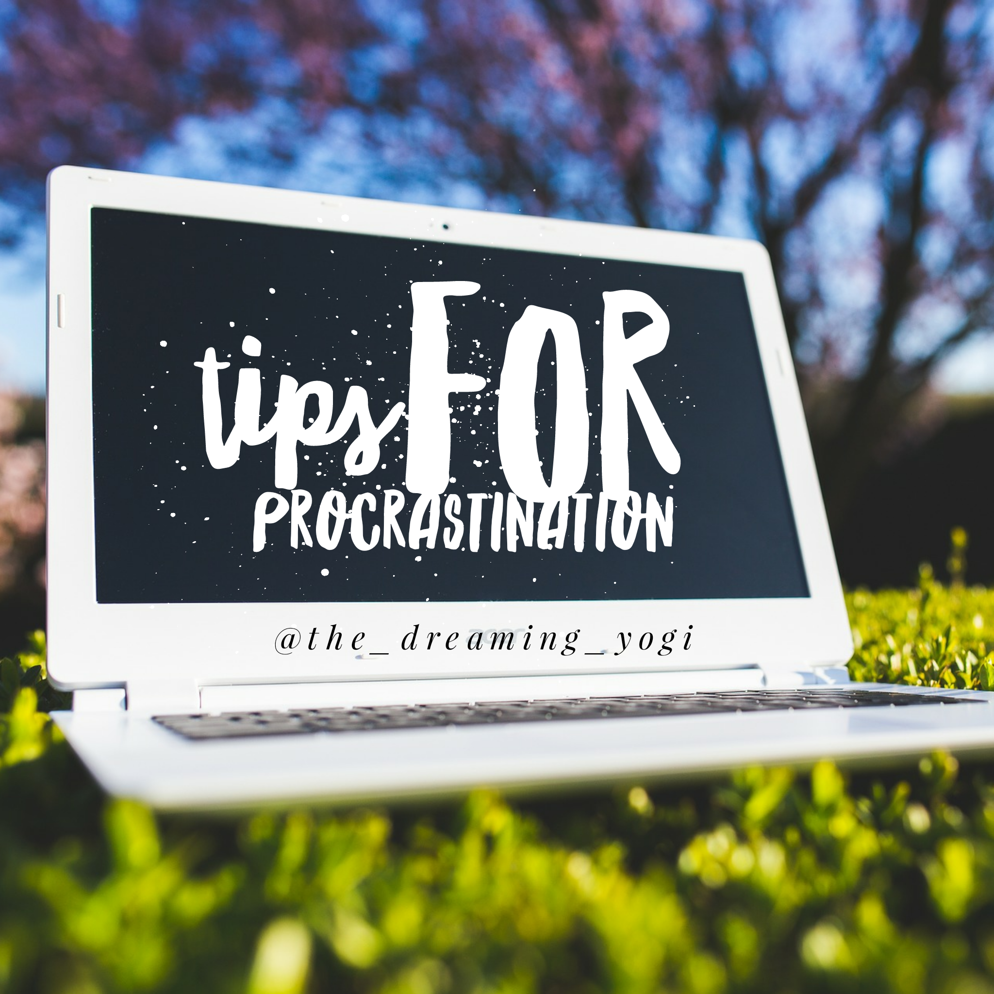 tips-for-procrastination