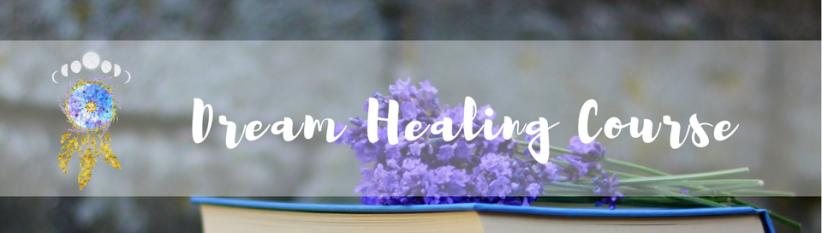 dream-healing-course-thedreamingyogi