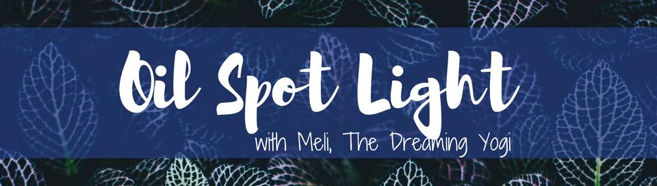 oil-spotlight
