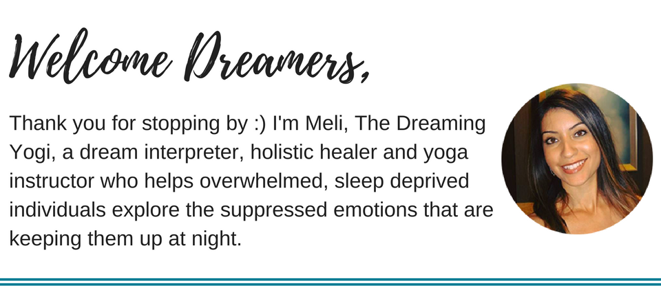 Welcome Dreamers (3)