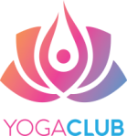 yogaclub box, discount on yoga clothes, fitness clothes, subscription box
