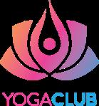 yogaclub box, discount on yoga clothes, fitness clothes, subscription box