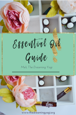 pin-TheDreamingYogi-Essential-Oil-Guide