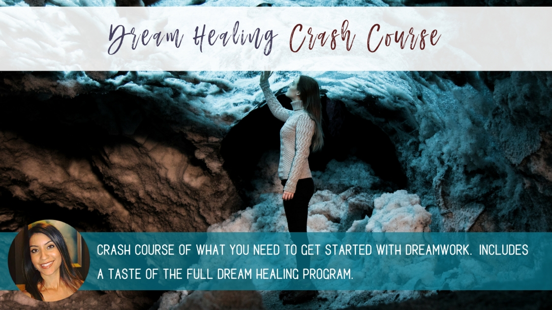 Banner-dream-basics-course-thedreamingyogi (1)