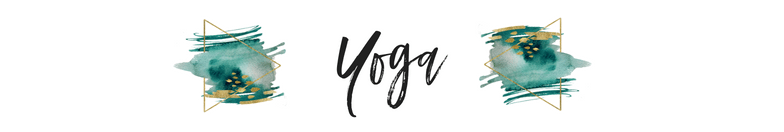 the dreaming yogi book recommendations