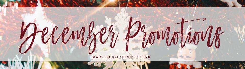 december-site-promotions